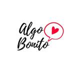AlgoBonito.jpg