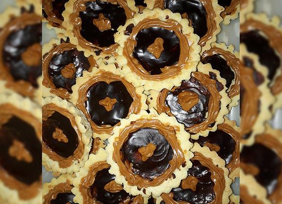 Tartas - Cura Brochero
