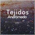 Logo Tejidos Andromeda.jpeg