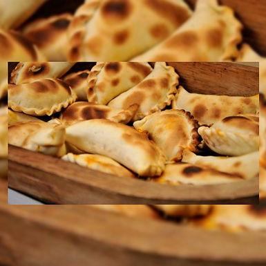 Empanadas  - Sabrosía