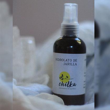Hidrolato - Chilka