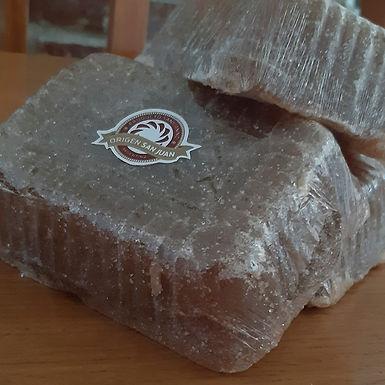 Pan de membrillo 600gr - Los Resilientes