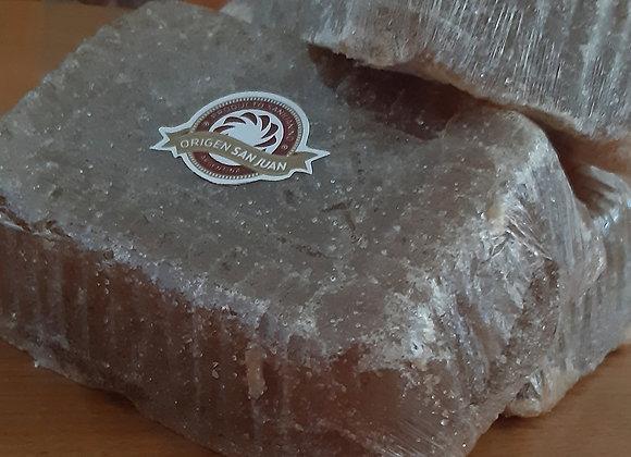 Pan de membrillo 115 gr - Los Resilientes