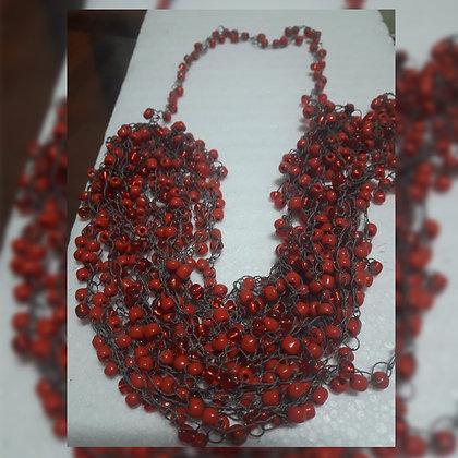 Collar - 1 - Mercedes Herrera