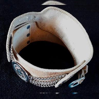 Rastra común - Guasquería Tradicional Cuyana