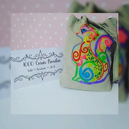 Bolso 1 - 1000 Cosas Bonitas