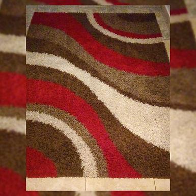 Limpieza de alfombra - V&G Lavado y desinfección