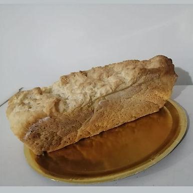 Pan tipo lactal - De a Dos delicias sin tacc