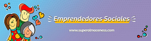 EMPRENDEDORES SOCIALES.jpg