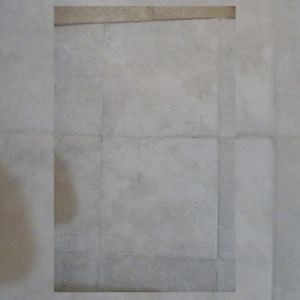 Limpieza de juntas de cerámico por metro cuadrado - V&G Lavado y desinfección