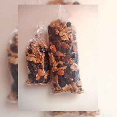 Nueces x 100g - Dulces Artesanales de Kasa