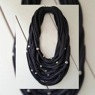 Collar - 3 - Mercedes Herrera