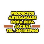 DOÑA-PEPA-MARCA.jpg
