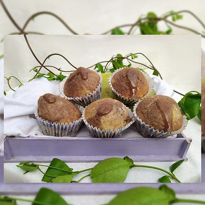 Muffins 100g - P&L