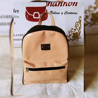 Mochila grande - Shannon bolsos y carteras