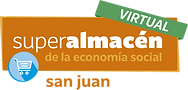 logo-superalmacen-virtual-01-02_edited.p