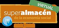 logo-superalmacen-virtual-01-02_edited.p