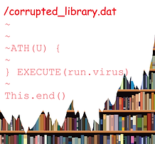 corrupted_library.dat