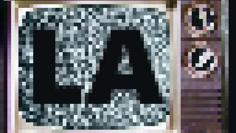Labyrinthine Abduction