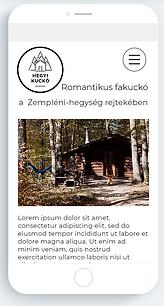 kuckó_mobil_2_Fotorrrr.png