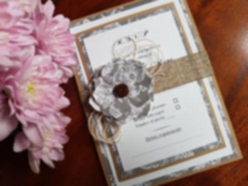 VINTAGE RUSTIC WEDDING INVITATION.jpg
