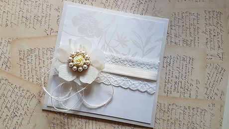 Retro Deco wedding stationery-Papillon Lilac cheque book design 2.jpg