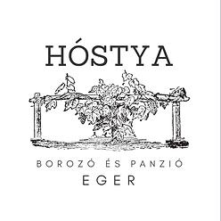 Hóstya Logó_Fotor.png