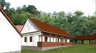 Trizsi tájház Látnivalók | Zuzmó Vendégház Jósvafő | Szállás Aggeleki Nemzeti Park