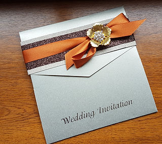 Handmade Autumn wedding invitation 1.jpg