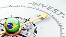 Recuperação do brasil já é sólida e ciclo de crescimento será longo, diz Meirelles