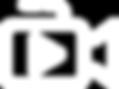 Mira Publicidade, Agência Mira Publicidade, Agência de Publicidade, Agência de Propaganda, Agência de Marketing Digital, Agência de Publicidade em Araraquara, Propaganda em Araraquara, Publicidade em Araraquara, Audio Visual, Produção de Vídeo