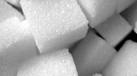 Mercado de açúcar volta a registrar queda nos preços da commodity