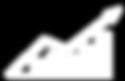 Mira Publicidade, Agência Mira Publicidade, Agência de Publicidade, Agência de Propaganda, Agência de Marketing Digital, Agência de Publicidade em Araraquara, Propaganda em Araraquara, Publicidade em Araraquara, Assessoria em Marketing