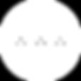 Mira Publicidade, Agência Mira Publicidade, Agência de Publicidade, Agência de Propaganda, Agência de Marketing Digital, Agência de Publicidade em Araraquara, Propaganda em Araraquara, Publicidade em Araraquara, Criação de Sites, Customização de Websites