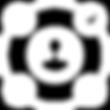 Mira Publicidade, Agência Mira Publicidade, Agência de Publicidade, Agência de Propaganda, Agência de Marketing Digital, Agência de Publicidade em Araraquara, Propaganda em Araraquara, Publicidade em Araraquara, Midias Sociais, Social Media, Gerenciamento de Midias Sociais, Facebook, Linkedin, Twitter, Google Plus