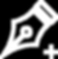 Mira Publicidade, Agência Mira Publicidade, Agência de Publicidade, Agência de Propaganda, Agência de Marketing Digital, Agência de Publicidade em Araraquara, Propaganda em Araraquara, Publicidade em Araraquara, Branding, Identidade Visual em Araraquara.
