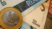 Atividade econômica está gerando recuperação de investimentos, diz Meirelles