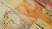 Superávit da balança comercial na 1ª semana de outubro é de us$ 1,902 bilhão