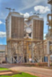 C.E. 115 ton-h Adecoagro Angelica.jpg