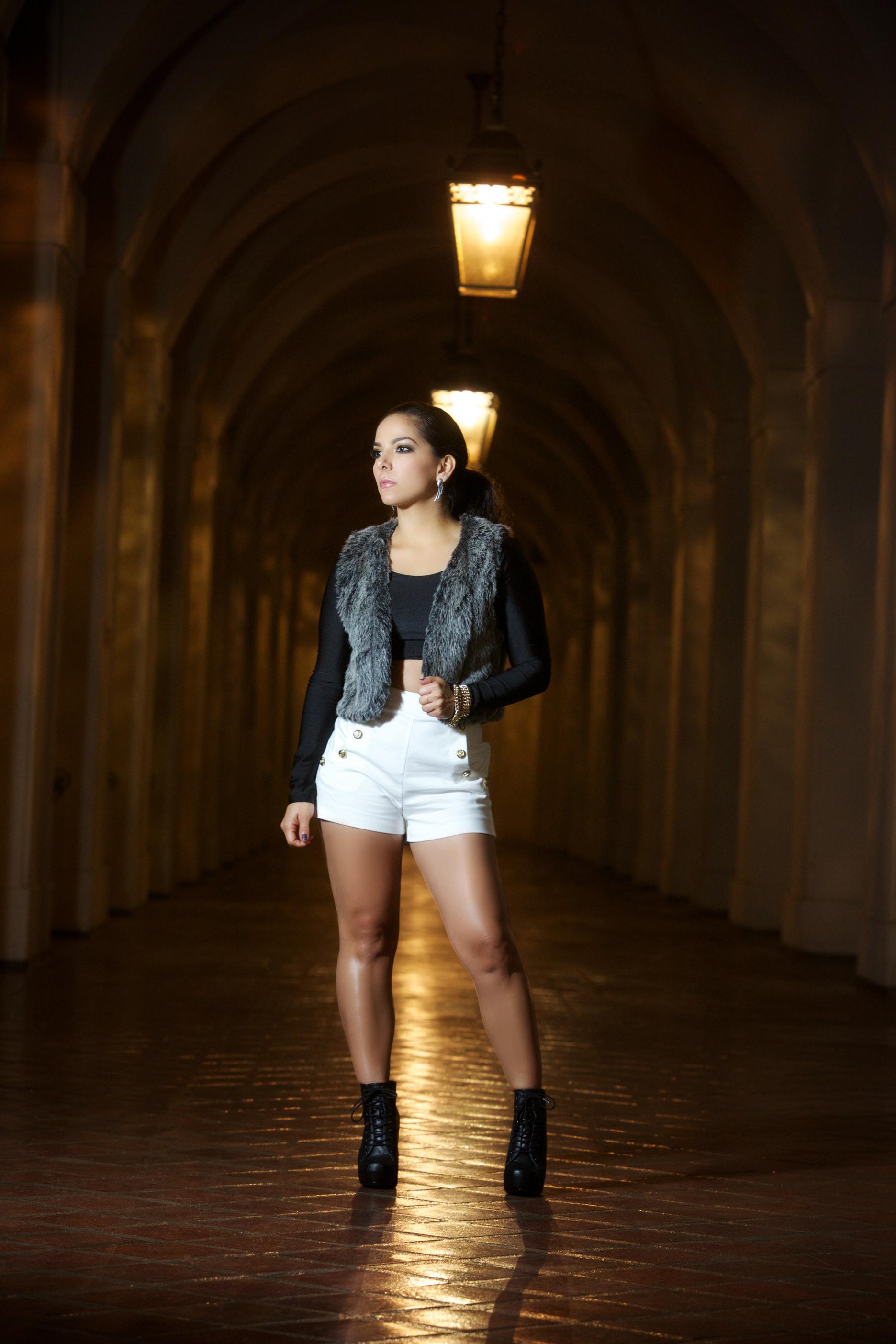 Miguel Vasquez Photography