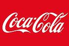 coco-cola.jpg