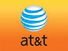 AT&T_1.jpg