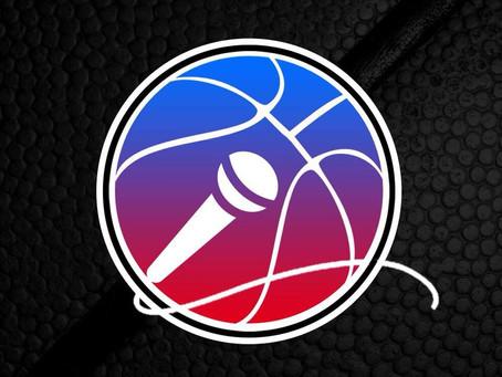 JBT: Episode 4.6 Knicks Gonna Knicks & Dalai Lama is the GOAT