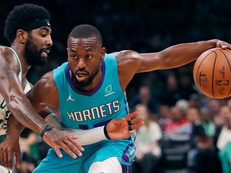 Evaluating the Boston Celtics 2019 Offseason