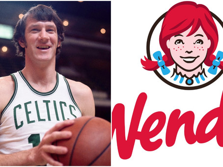 From Chinese to Chipotle: An Edible History of the Boston Celtics (Part Two)