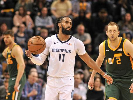 How Good Can the Utah Jazz Be Next Season?