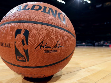 Biggest Surprises and Disappointments Heading Into the Second Half of the NBA Season
