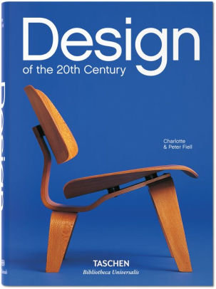 Designs of the 20th Century