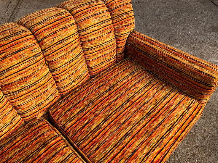 60's Howard - Parlor Sofa
