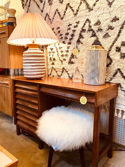 Wonderwood Desk by American of Martinsville
